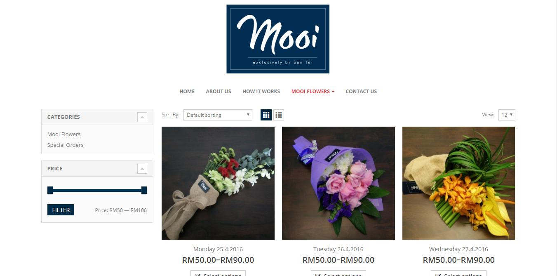 mooi-shop